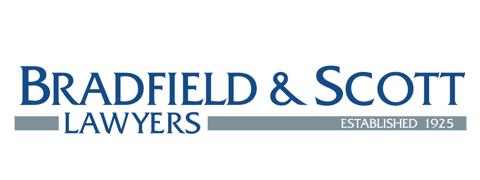 Bradfield & Scott Lawyers