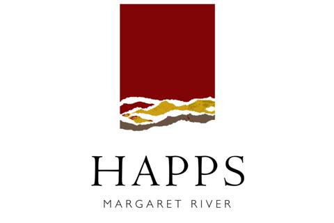 Happs Wine Margaret River